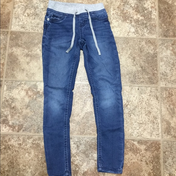 Justice Other - Justice Jean Jeggings Size 10